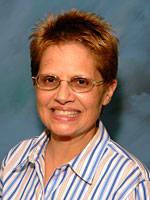 Renu Sharma, MD Neonatal-Perinatal Medicine