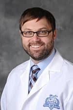 Dr. Andrew J Zillgitt DO