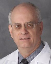 Dr. David Robins MD