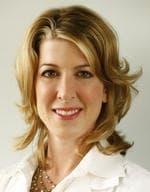 Dr. Christine S Stanko MD