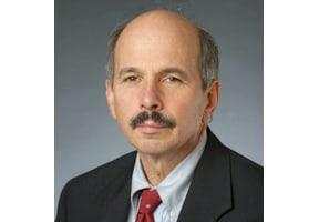 Ronald A Zerofsky, MD Internal Medicine