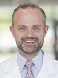 Dr. Jonathan J Burke DO