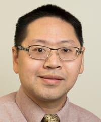 Dr. Patrick Y Kan MD