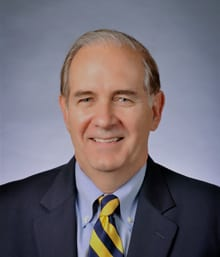 Dr. Anthony R Barri MD