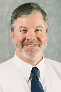 Mark H Abensohn, MD Emergency Medicine