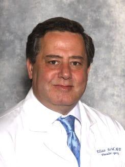 Dr. Elias J Arbid MD