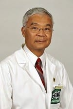 Dung Q Tran, MD Anesthesiology