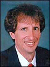 Dr. Stephen J Krummel MD