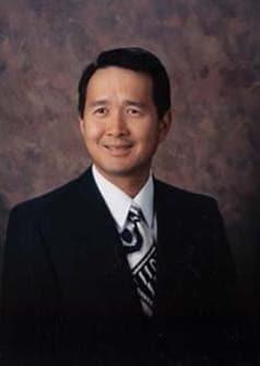 Dr. Brent D Mook-Sang MD