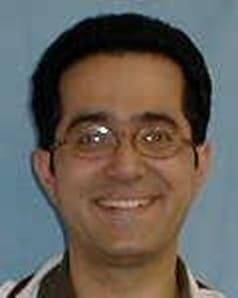 Dr. Jatin A Bidani MD