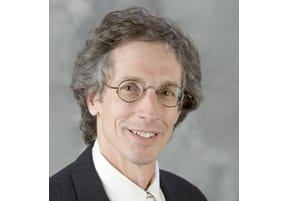 Dr. Gary W Sterken MD