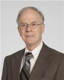 Dr. Jay S Morrow MD