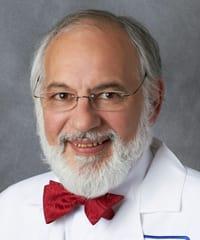 Dr. George A Vellucci MD