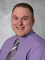 Dr. Christopher L Yergen MD