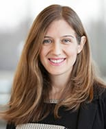 Dr. Ellen R Goldmark MD