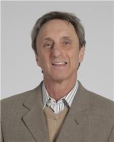 Dr. Scott A Slavis MD
