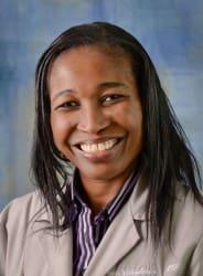 Mopelola S Akintorin, MD Neonatal-Perinatal Medicine
