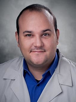 Dr. Robert E Maslo MD