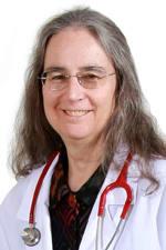 Dr. Christal A Gordon MD