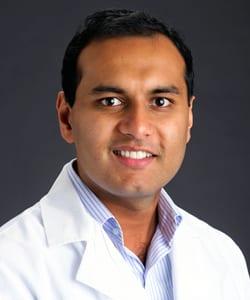 Sumit Gupta, Pediatric Orthopaedic Clinic - Orthopedic