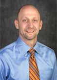 Mark S Aloia, MD