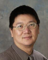 Paul T Shone, MD Internal Medicine