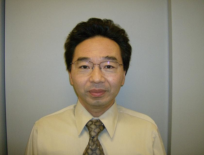 Clayton T Tamura, MD Neurology