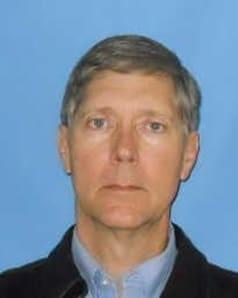 Thomas J Sultenfuss, MD Dermatology