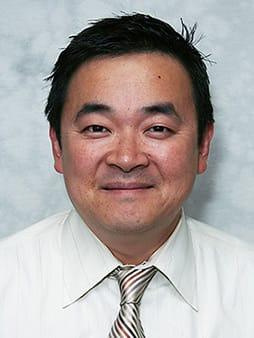 Dr. John M Galasso MD