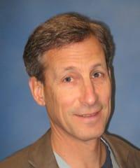 Dr. Edward J Rich MD