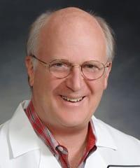 Dr. Weldon H Jordan Jr MD