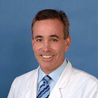 Steven H Applebaum, MD Hematology