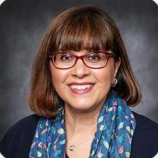 Dr. Ana M Gomez MD