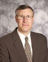 Dr. William C Schrader MD
