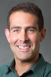 Robert M Schertzer, MD Optometry
