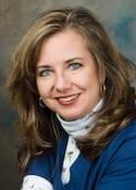 Dr. Elizabeth D Kassapidis DO