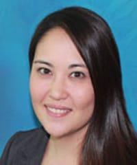 Dr. Lisa M Cookingham MD