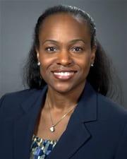 Amina X Watkins, MD Emergency Medicine
