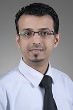 Turki Alkully, MD