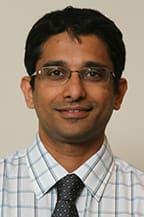 Dr. Sooraj G Yermal MD