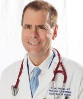 Dr. Robert A Hromas MD