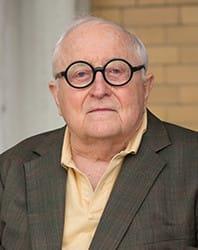 John T Maltsberger, MD Psychiatry