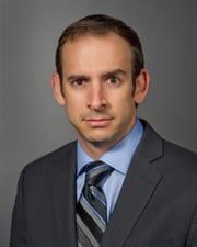 Dr. Rodolfo J Galindo Landeira MD