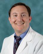 Dr. Seth W Meskin MD