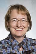 Gail K Adler, MD Diabetes