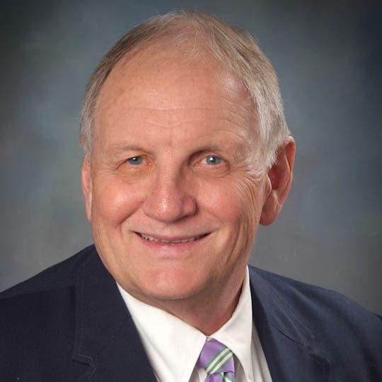 Dr. Peter B Kozisek MD