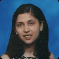 Dr. Anju Gupta MD
