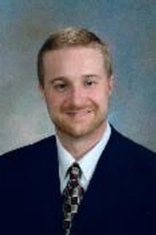 Dr. Eric M Socha MD