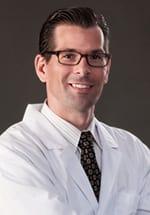 Dr. Joel J Kraft MD