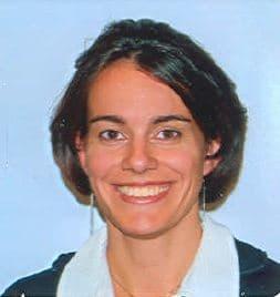 Dr. Katja Kiseljak-Vassiliades DO